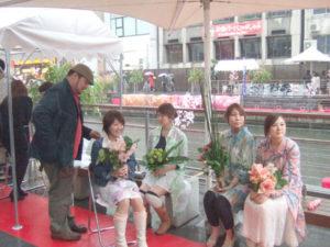 2007sakura-show